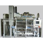 Bottle Packing Machine KRONES P