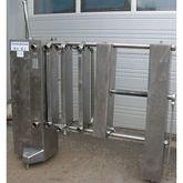 Plate Heater Cooler SCHMIDT Var