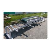 Conveyor belt, Sorting Conveyor