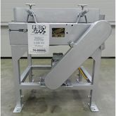 Used Conveyor, trans