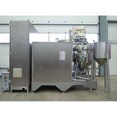 Eurolux-BAV Vacuum Processing P