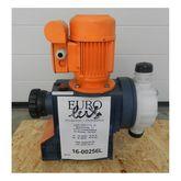Prominent SIGMA dosing pump Pum