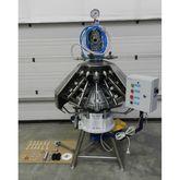 Pressure Filler XRB for PET-Bot