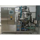 EUROLUX-BAV vacuum-processing l