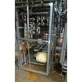 Tube Heat Exchanger / Heating P