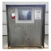 Used Cabinet in Stai