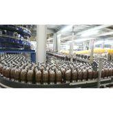 Capacity: 18.000 Bottles/h Comp