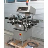 Self-Acting Checkweigher GARVEN