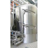 Vacumm Processing Plant DISHO K