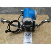 Used Mass flow meter