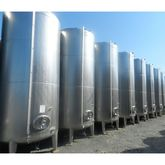 Used 11 630 Litres T