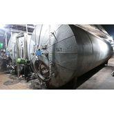 27500 litres Sparkling Pressure