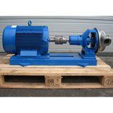 Centrifugal Pump HILGE Centrifu