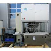 Wilcomat Type R 15 MC/P Leak te