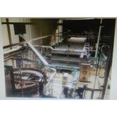 Can filling line 90.000 cans/h