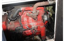 Used GENERATOR in Wi