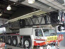 2011 Linkbelt ATC3250 #16343