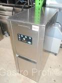 PASTA COOKER GASTROFRIT TW-350