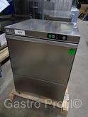 DISH KREFFT K-EF 21-230 VOLT CL