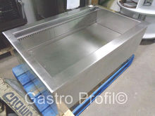 Used COOLING BUCKET