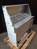 Condensation hood MKN HDEDAH92G
