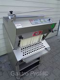 GRINDING MACHINE 9 MM - TESTED