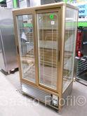 WINE FRIDGE ENOTEC 680 1TV MOBI
