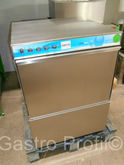 DISHWASHER GEL-O-MAT EGS 50 +++