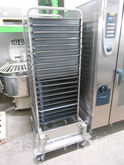 TROLLEY FOR RATIONAL TYPE SCC 2