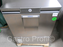 DISH DRYING AGENT HOBART PREMAX