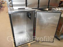 Disposal cooler - WASTE COOLER