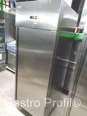 FRIDGE GREENLAND - TYPE ZBAA601