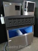 ICE MACHINES HOSHIZAKI NUGGET +