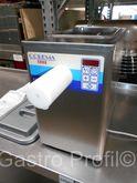 SAWING MACHINE - COREMA - BETA