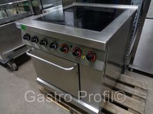 ELECTRIC FURNACE & OVEN COVERS