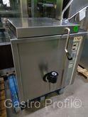 STIRRING COOKER ELRO JRW1-80 VO