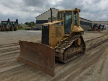 Used D5N Xl for sale  Caterpillar equipment & more | Machinio