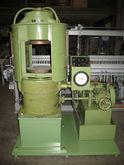 Used 1953 SACK & KIE