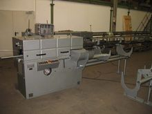 1993 WAFIOS R 31 Straightening