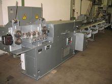 Used 1978 WAFIOS RFB