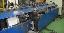 1996 WAFIOS BMS 5 CNC Multihead