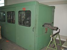 2003 Stamping and bending machi