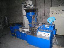 2001 Nail collator VITARI SIN25
