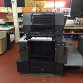 2003 Heidelberg Printmaster