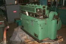 Used 5 Stand YODER R