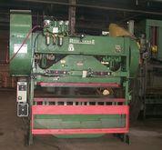Used 1973 80 Ton ROU