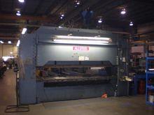 Used 2004 200 Ton AL