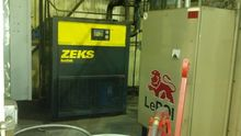 "2002 ZEKS ""HeatSink"" Refrigerat"