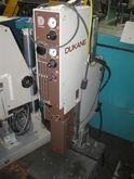 Used Ultrasonic: Duk