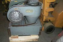 Used Dust Collector: